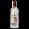 京粮北京老窖白酒52度浓香型 500ML 9.9元