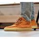 NIKE 耐克 Zoom Janoski Mid RM Crafted AQ7460 男女滑板鞋