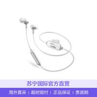 JBL E25BT 入耳式 无线蓝牙运动耳机