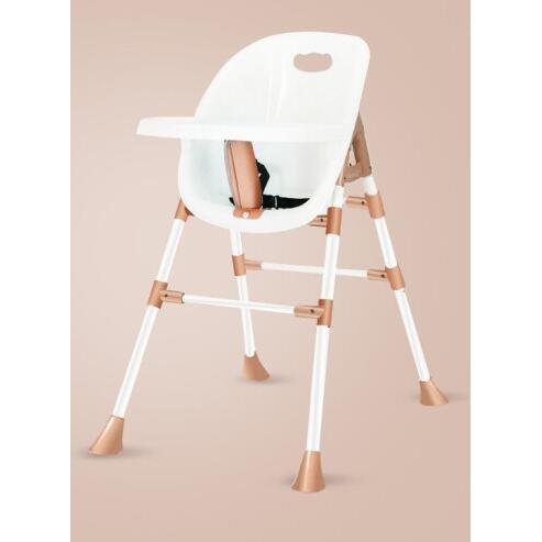 imybao 麦宝创玩 多功能儿童餐椅