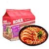 KOKA 泰式快熟面 (袋装、酸辣味、425g)