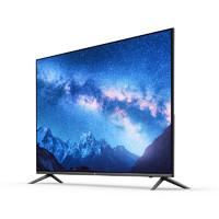 MI 小米 E55A 55英寸 4K 液晶电视