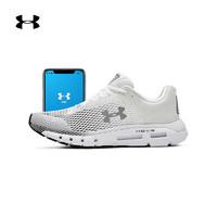 UNDER ARMOUR 安德玛 3021395 芯片跑步鞋运动鞋