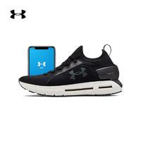 UNDER ARMOUR 安德玛 3021587 芯片跑步鞋运动鞋