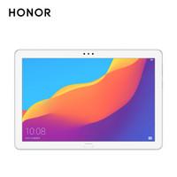 HUAWEI 华为 荣耀平板5 10.1英寸平板电脑 (4GB、64GB、LTE、冰川蓝)