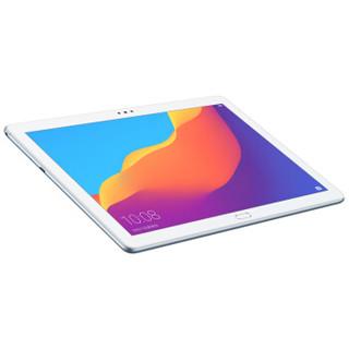 HUAWEI 华为 荣耀平板5 10.1英寸平板电脑 (冰川蓝、4GB+64GB、LTE)