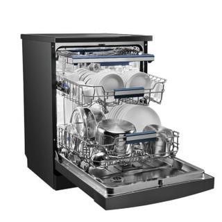daogrs X9 洗碗机 (喷淋式、黑色)