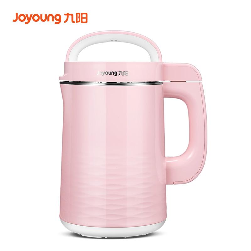 Joyoung  九阳 DJ12E-N66 豆浆机