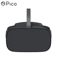 Pico 小鸟看看 G2 4K小怪兽2 4K版VR一体机