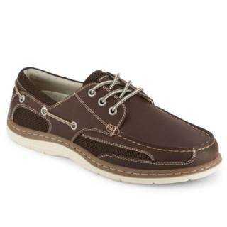 DOCKERS Lakeport 男士休闲皮鞋 *2件