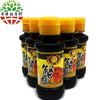 恒穗 蟹醋 100毫升*3瓶 6.99元包邮(需用券)