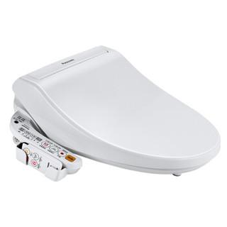 Panasonic 松下 DL-3435CWS 智能马桶盖