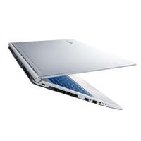 Shinelon 炫龙 耀7000 15.6英寸窄边框游戏笔记本电脑 (i5-8300H、8GB、512GB、GTX1050Ti 4GB、银白色)