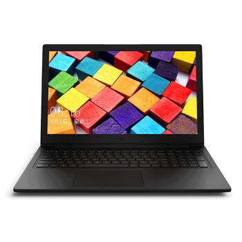 MI 小米 小米笔记本系列 Ruby 2019款 15.6英寸 笔记本电脑 酷睿i5-8250U 8GB 512GB SSD MX110 灰色