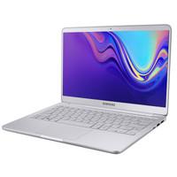 SAMSUNG 三星 星曜 NP930XBE-K01CN 13.3英寸超轻薄笔记本电脑(i7-8565U、8GB、512GB)