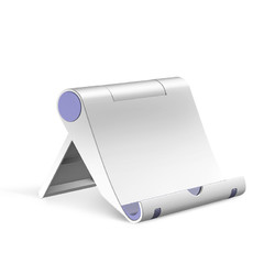FANBIYA 手机/平板桌面支架
