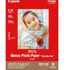 佳能(Canon)GP-508 4X6 (20)相纸/照片纸 20张