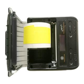 舜普(SP)SP20 手持标签打印机便携式标签机