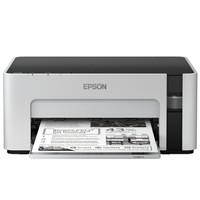 EPSON 爱普生 M1108 墨仓打印机