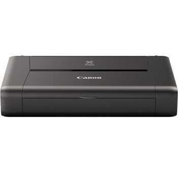 Canon 佳能 IP110 喷墨打印机