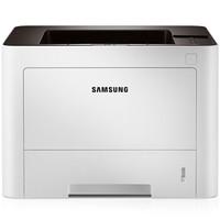 SAMSUNG 三星 SL-M3325ND 黑白激光打印机