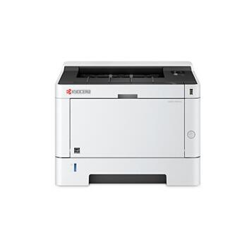 KYOCERA 京瓷 ECOSYS P2235dn 黑白激光打印机