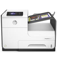 HP 惠普 P452dw 黑白喷墨打印机
