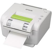 EPSON 爱普生 Pro100 标签打印机