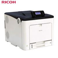 RICOH 理光 SP C360DNw 彩色激光打印机
