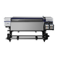 EPSON 爱普生 SureColor B9080 墨水打印机