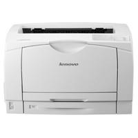 Lenovo 联想 LJ6500N 黑白激光打印机