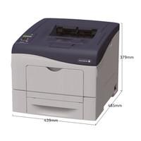 FUJI Xerox 富士施乐 CP405d 彩色激光打印机