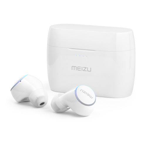 MEIZU 魅族 POP2 真无线蓝牙耳机
