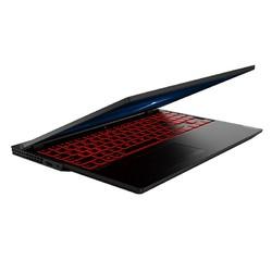 Lenovo 联想 拯救者Y7000 2019 15.6英寸游戏本(i5-9300H、8GB、512GB、GTX1650)