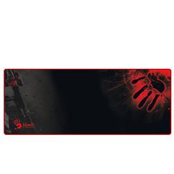 A4TECH 双飞燕 血手幽灵 鼠标垫 800*300*3mm