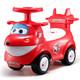 FD 锋达玩具 超级飞侠儿童扭扭车