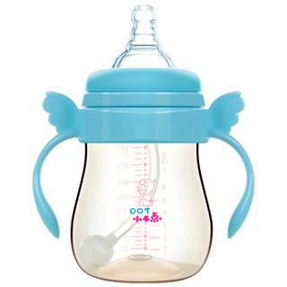 DOT 小不点 宽口径其他奶瓶 240ml