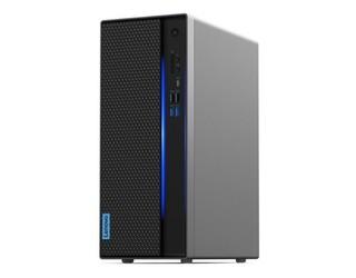Lenovo 联想 GeekPro (i5-9400、8GB、1TB 256GB、GTX1650)