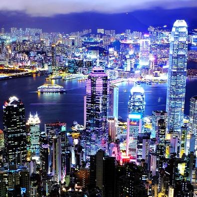 香港1-7天电话卡 每天2GB 4G流量 后降速为无限3G流量