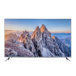 MI 小米 4S L58M5-4C 液晶电视 58英寸