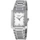 Tissot 天梭 TXL. T061.510.11.031.00  男士手表