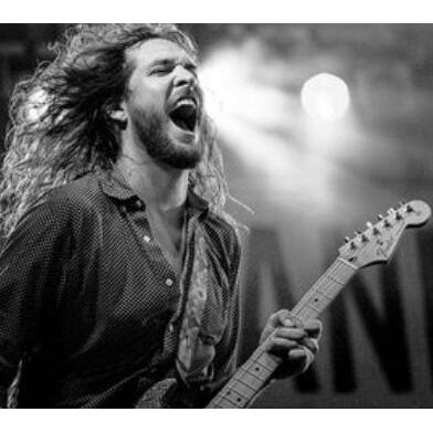 吉他合集 在线视频课程