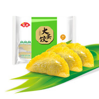 Anjoy 安井 大蛋饺 (350g、袋装、10只)