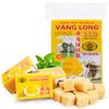 越南进口 休闲零食 传统糕点心 黄龙绿豆糕 绿豆饼 410g*1盒