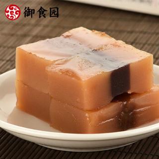 yushiyuan 御食园 芸豆卷 (300g、袋装)