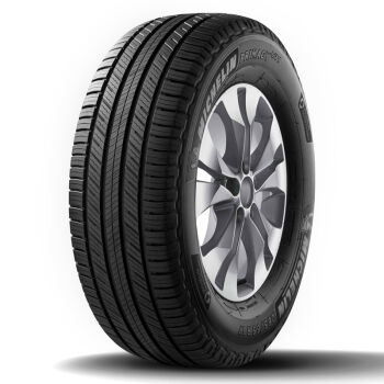 MICHELIN 米其林 225/65R17 PRIMACY SUV 102H 轮胎