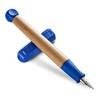 LAMY 凌美 ABC系列 儿童木质钢笔 A尖 *2件 128元包邮(合64元/件)