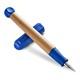 LAMY 凌美 ABC系列 儿童木质钢笔 A尖 *2件