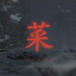 《只狼:影逝二度》PC中文动作游戏