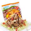 素天下 素姜母鸭 240g 半成品菜 素食
